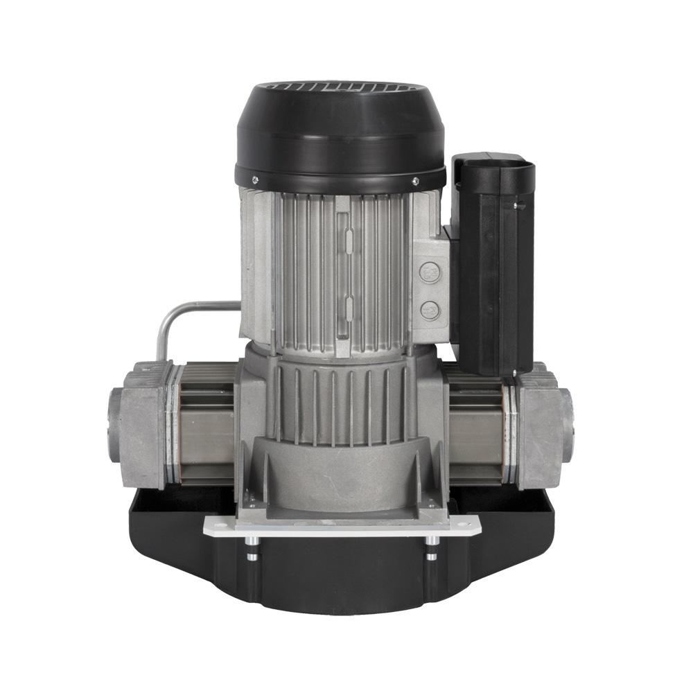 Compressor STX240