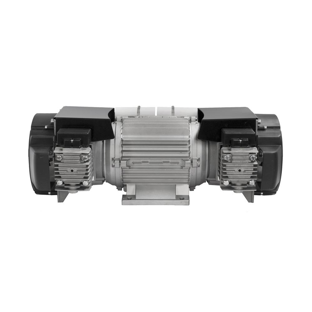 Compressor STX480